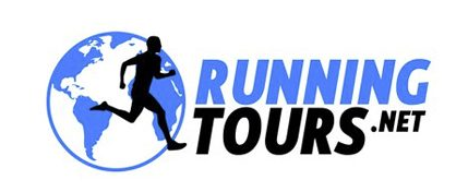 runningtours.net logo_1